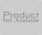 รูป ผลิตภัณฑ์, แบรนด์, บริษัท